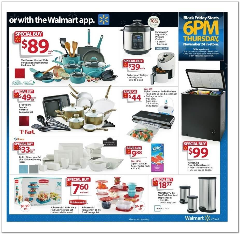 retail sales tracker