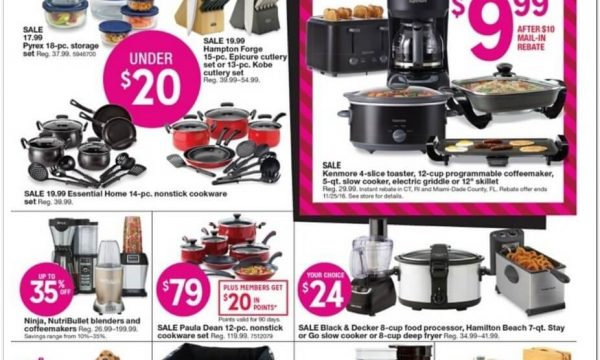 kmart black friday 2016 ad find the best kmart black
