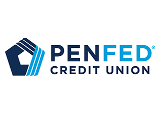 Image result for pen fed credit union