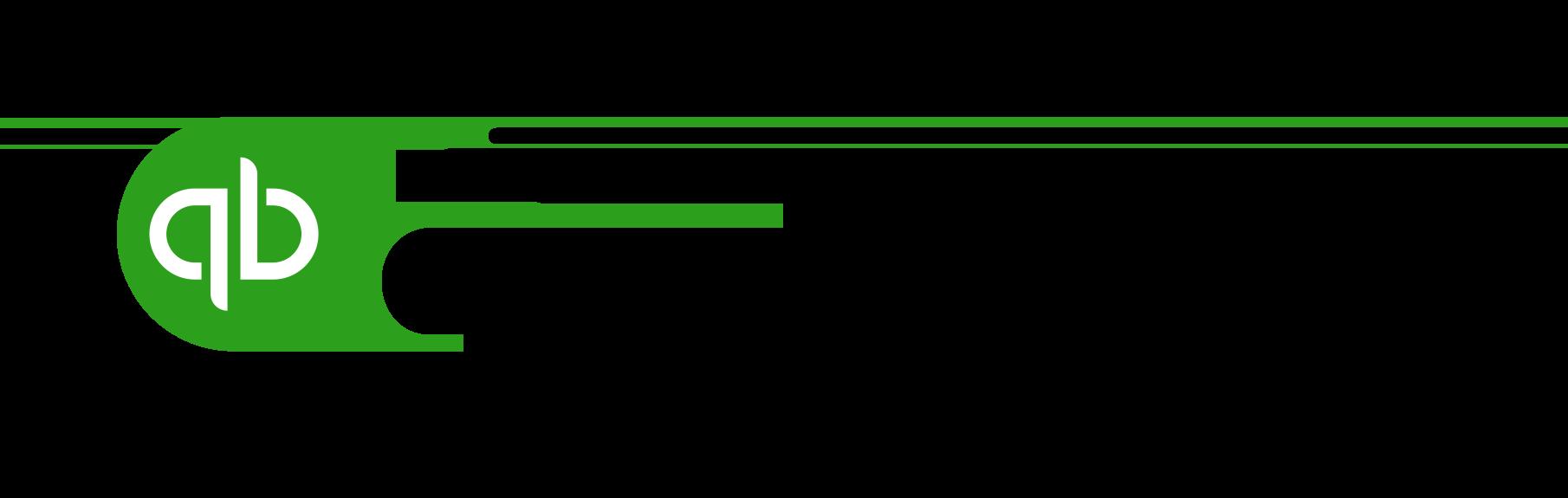quickbooks-logo-preferred-rgb