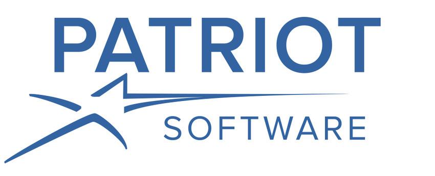 rs10315_patriot-software-blue-lg-scr