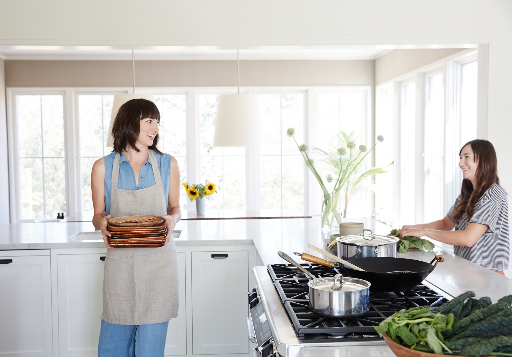 Uncategorized Kitchen Appliances On Credit 25 best ideas about tenant credit check on pinterest the benefits of counseling for homebuyers nerdwallet kitchen appliances