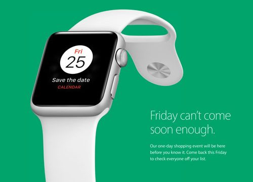 apple_black_friday_preview2