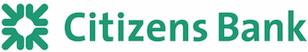 citizens-bank-logo-52