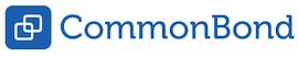 commonbond-logo-52