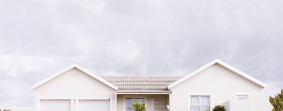 No need to pout, home insurance can cover that holiday disaster