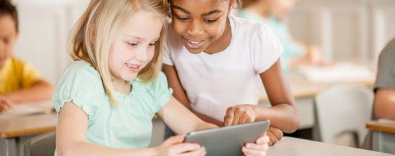 5 Healthy Money Habit to Teach Your Kids