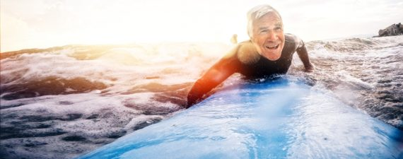 Want to Retire Early? You've Got to Pay the Price in Time or Money