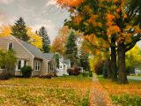 Mortgage Rates Today, Friday, Oct. 28: