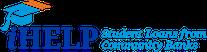 ihelp-logo-52