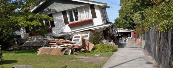 key-facts-earthquakes-insurance