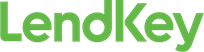 lendkey-logo-52