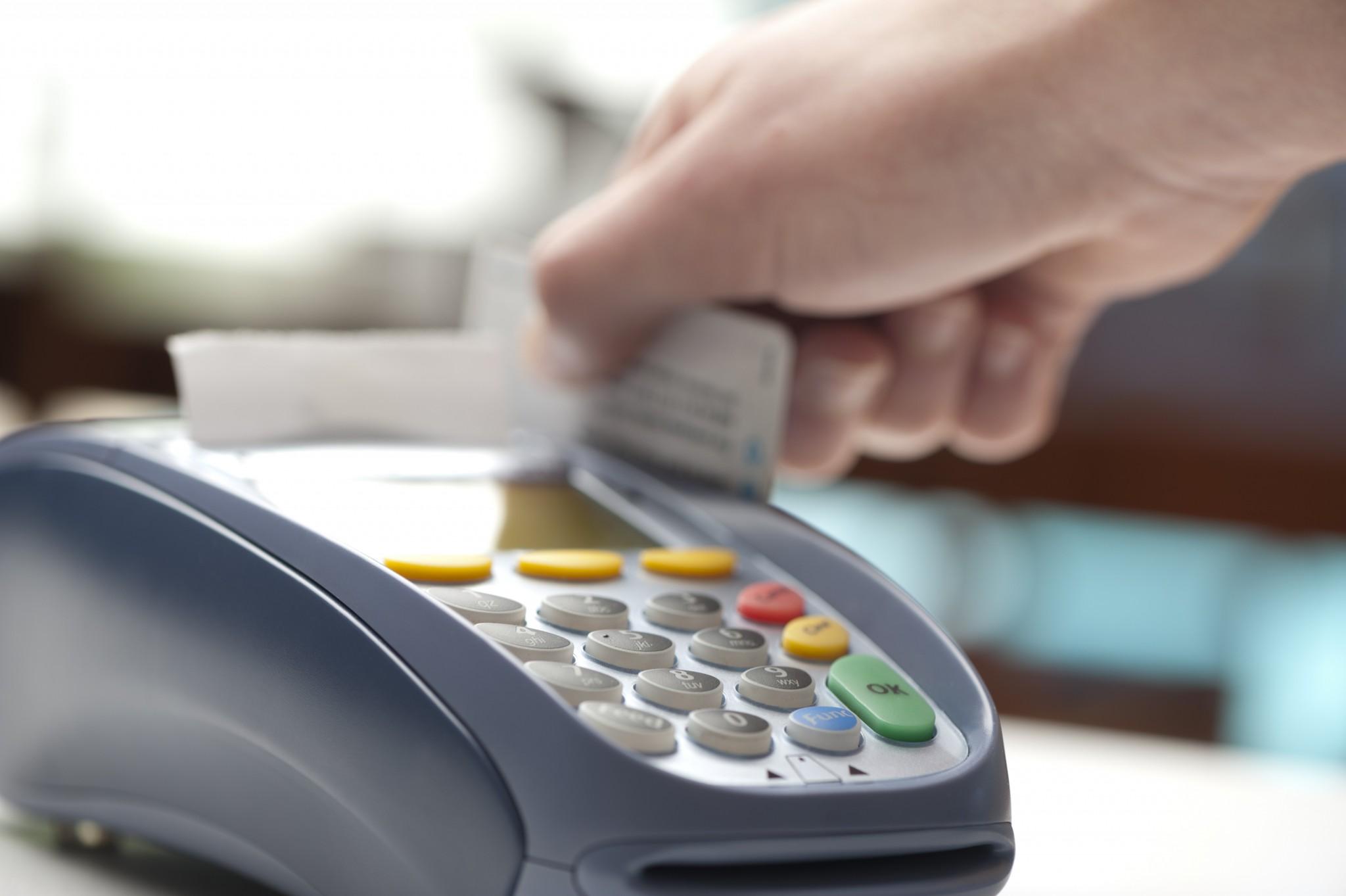 What the New Prepaid Debit Card Rules Say - NerdWallet