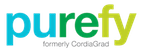 purefy-logo-52