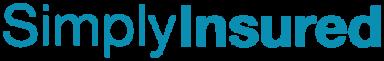 simplyinsured-logo-highres-transparent-bg