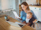smart-insurance-resolutions