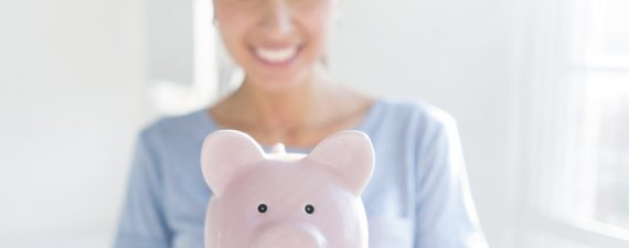 6-ways-to-give-money-as-holiday-gifts