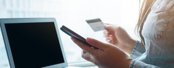 ACE Elite Prepaid Debit Card Review