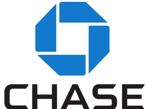 chase-logo