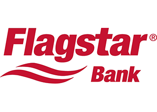 Flagstar Mortgage