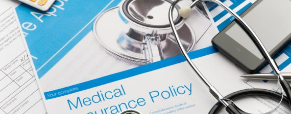 How Does Michigan Insurance Regulation Spending Compare to Other States? story