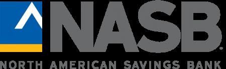 nasb-logo