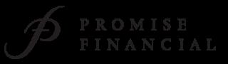 promise_logo_horizontal_02