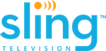sling_television