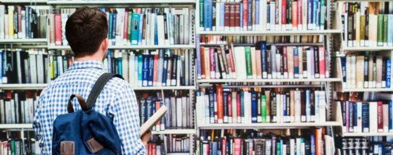 student-loan-default-study