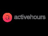 activehours-1