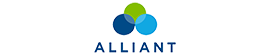 alliant-logo-55x270