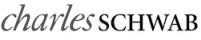 charles-schwab-logo-e1454605704866
