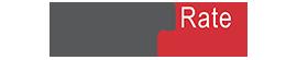 guaranteed-rate-logo-55x270
