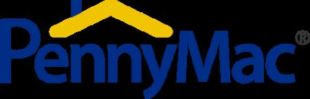 pennymac-logo_css