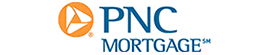 pnc_mortgage-55x270