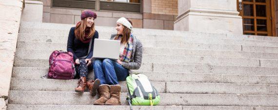 staples-student-loan-repayment-perk