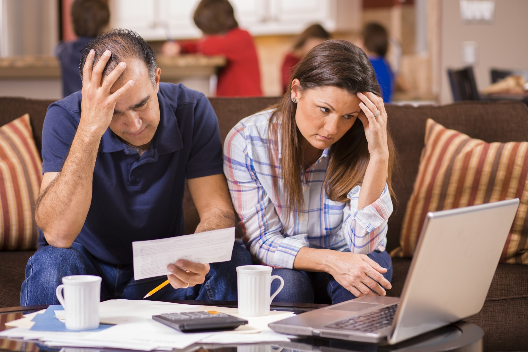 a quarter of homebuyers unhappy mortgage lender survey finds