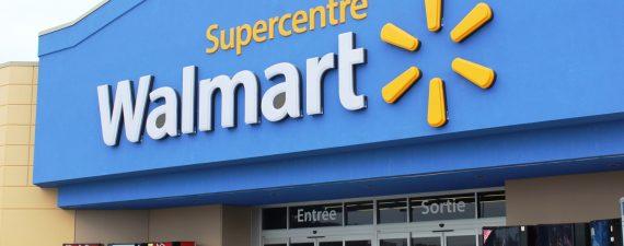 Best Wal Mart Black Friday Tablet Deals 2016 Nerdwallet
