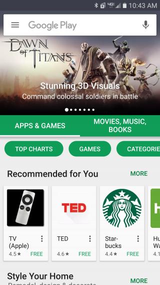 googleplay_screenshot_1