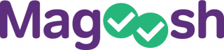 magoosh-logo-purple-800x181