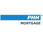 Phh Home Loans New Jersey