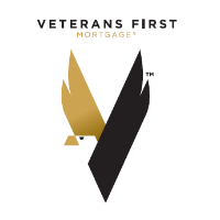 veteransfirstlogo
