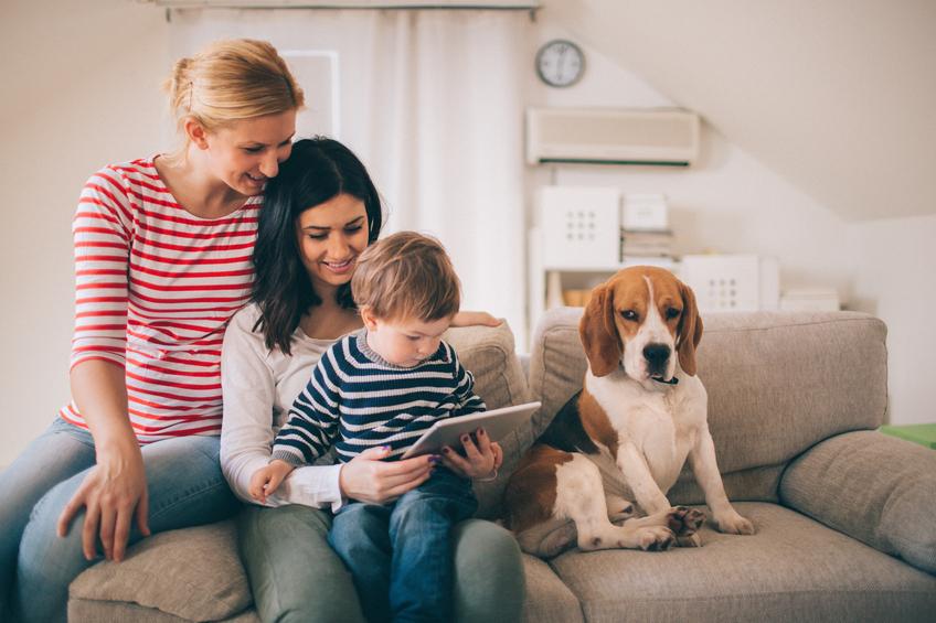 Caliber Home Loans review 2017 - NerdWallet