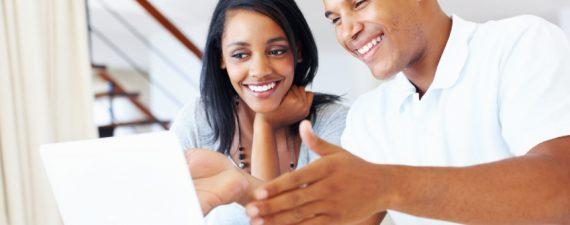 connexus-credit-union-mortgage-lender-review