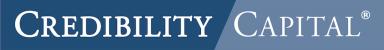 credibilitycapitallogo