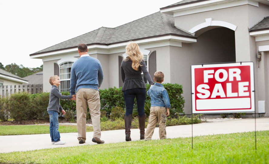 HomeBridge Financial Services review 2017 - NerdWallet