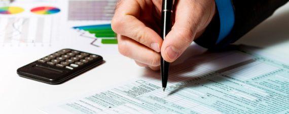 last-minute-ways-cut-tax-bill
