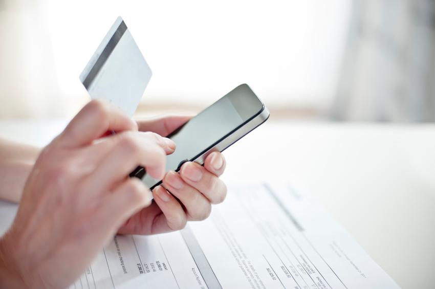NerdWallet's Best Citi Credit Cards of 2017