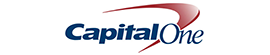 capital-one-banner
