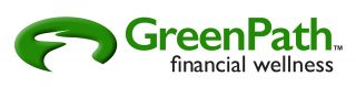 gp-logo-web-articlecrop